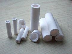 Електроізолятори керамічні - виробництво