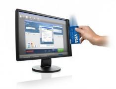 Електронна комерція створення і підтримка сайтів