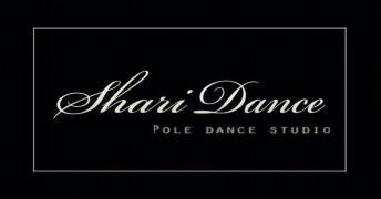 Exotic pole-dance Київ