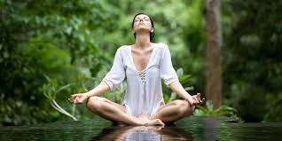 Фітнес-йога