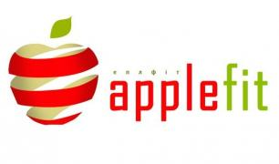 Fitness club AppleFit
