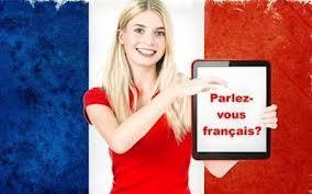 Французька мова. репетитор