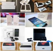 ФС:100% оригінальний iPhone 6S плюс /Samsung С7/ Ожина priv