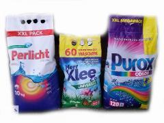 Gallus, Ariel, Onyx, Purox, Praktik, Original купити оптом