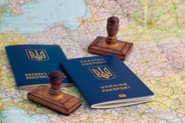 Гарячі тури з Харкова, бронювання турів, авіаквитків