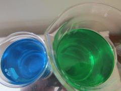 Гель для прання (рідкий порошок) для прання аналог хенкель (перс