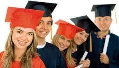 Гідне освіта – успішна кар'єра