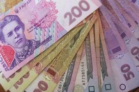 Гроші в борг по всій Україні