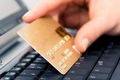 Грошовий кредит без застави та поручителів для пенсіонерів