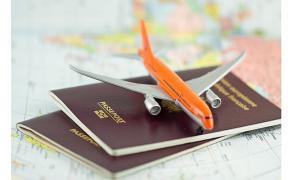 Help with work visa in Kharkov