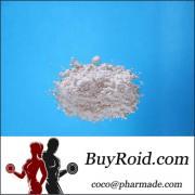 http://www.buyroid.com порошок Йохімбіну гідрохлорид висока якість