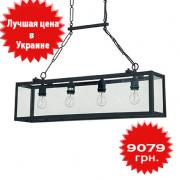 Ideal Lux Igor SP4