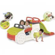 Ігровий комплекс для дітей Smoby 840200