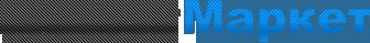ПриватМаркет - оголошення Кривого Рогу та Дніпропетровської області приватних осіб та організацій.