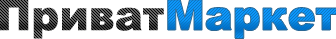 ПриватМаркет Дім - оголошення з продажу будинків, квартир   оренда нерухомості Новомосковська та Дніпропетровської області