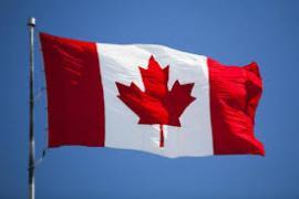 Імміграція в Канаду – доступні ціни