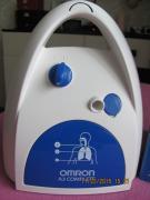 інгалятор небулайзер Omron c300e за 2100 грн