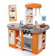 Інтерактивна кухня Smoby Tefal Studio XL Bubble 311026