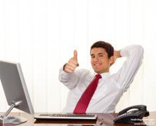 IT спеціаліст (контент-менеджер)