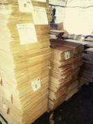 Картонні коробки бо гофратара для переїзду і посилок