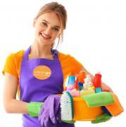 Клінінг Прибирання clean4u