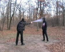 Кобра-1 заспокоїть будь-якого агресора