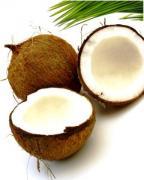 кокосову олію нерафіновану купити