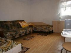 Комнаты для отдыха у моря Удобства Одесса-100 грн