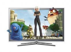 Компанія LG 60lf6300 повний СІД HD-РК Смарт ТВ