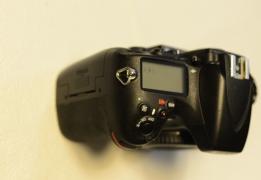 Компанія Nikon для D800 36.3 MP цифрової дзеркальної камери
