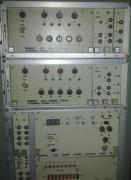 Комплекс пристроїв телемеханіки МКТ-3 (МКТ 3, МКТ3)