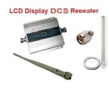 Комплект DCS 1800 MHz для мобільних телефонів
