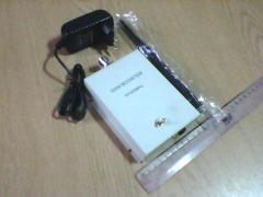 Комплект для посилення GSM зв'язку SL RF 900 MHz M