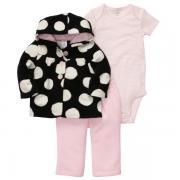 Комплекти фірмової дитячого одягу Картерс, оригінал, США