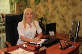 Консультація юриста в Донецьку і ДНР