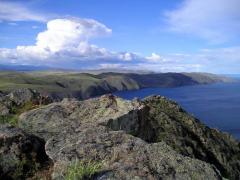 Коттедж в Криму біля Моря