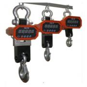 Кранові ваги OCS 3t 6500 грн. на 5 і 10t 7100-11000 грн