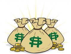 Кредит без залога и взносов от частного кредитора до 350 000 грн