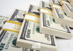 Кредит без застави і поруки до 200 тис. грн