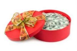 Кредит готівкою без застави Чернівці