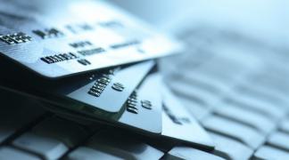Кредит готівкою без застави Київ