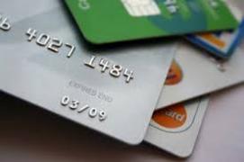 Кредит готівкою без застави Закарпатті