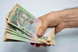Кредит готівкою під заставу квартири, будинку, автомобіля за 1 день