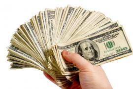 Кредит під заставу нерухомості та без застави під 1,5% в місяць