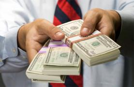 Кредит, рефінансування від Банку Траст. Вигідно