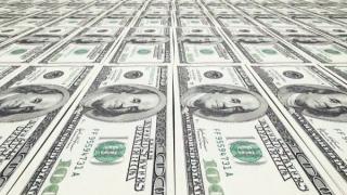 Кредити без довідки про доходи