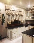 "Кухня в ""Класичному стилі"""