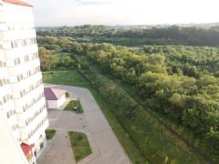 Купити квартиру від забудовника в Івано-Франківську