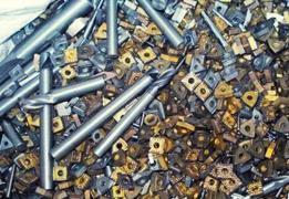 Купівля металів