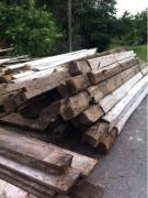 Куплю деревину б/у